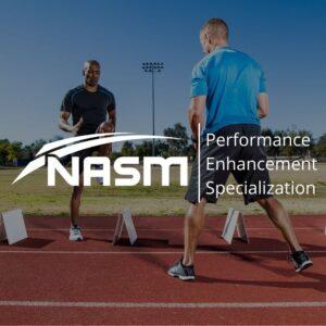 Σεμινάριο Εξειδίκευσης Αθλητικής Βελτίωσης