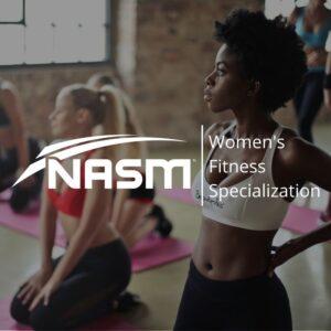 Σεμινάριο Εξειδίκευσης Women's Fitness